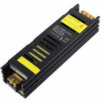 Sanpu LY-150-12 SMPS LED Driver 12v 150w Switching Power Supply Transformer