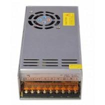 PS500-H1V12 SANPU Driver 12V 500W Power Supply Transformer