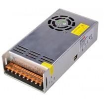 PS600-H1V24 SANPU 24V Transformer 600W 25A LED Switch Mode Power Supply Driver