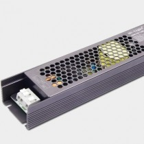 PX1 MILIGHT 5 IN 1 LED CONTROLLER 100W BUILT-IN POWER SUPPLY VOICE CONTROL