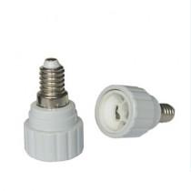 10PCs Portable G10 led Lamp Base Converter Light Bulb Adapter Holder