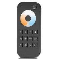 Skydance RT7 Color Temperature Remote LED Control 4 Zones 2.4G