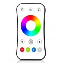 Skydance R8-1 2.4G RGB RGBW Remote LED Control