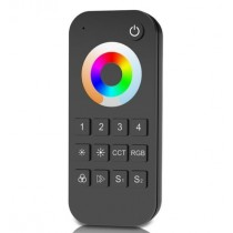 Skydance RT10 4 Zones 2.4G Universal Remote LED Control