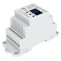 Skydance DL DMX To 4CH 0-10V Signal Converter