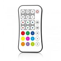 Skydance R9 2.4G RGB/RGBW Remote LED Control