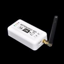 WiFi 370 Wireless RGB LED Strip Light Controller