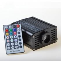 Fiber Optic Engine Remote Controller
