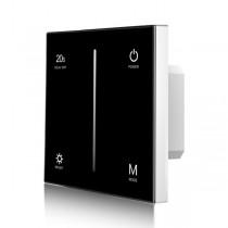 Skydance S1-T Touch Panel AC Triac RF LED Dimmer