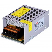 SANPU PS15-W1V12 15W 12V SMPS Power Supply Small LED Driver