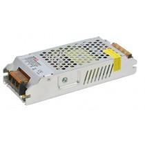 SANPU CL100-W1V24 24V Power Supply 100W Switch Mode Driver Transformer Slim