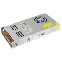 CPS350-H1V12 SANPU 350W 12V Power Supply AC-DC Lighting Transformer Driver
