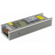 SANPU NL200-H1V12 AC-DC Transformer 200W 12V Power Supply Driver