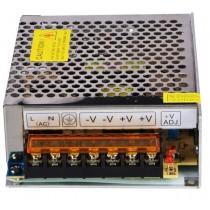 SANPU PS120-W1V12 EMC EMI EMS 120W 12V Switching Power Supply Driver