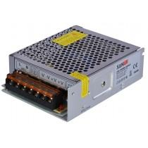 SANPU PS120-W1V24 EMC EMI EMS 120W Power Supply 24V 5A Driver Transformer