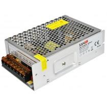 SANPU PS200-H1V12 EMC EMI EMS 200W Switching Power Supply Transformer Converter