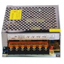SANPU PS100-W1V12 EMC EMI EMS SMPS 12V 100W Switching Power Supply Converter