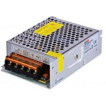 SANPU PS60-W1V24 EMC EMI EMS SMPS 24VDC Switching Power Supply 60W