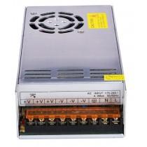 SANPU PS350-H1V12 EMC EMI EMS SMPS 350W Switching Power Supply Transformer Converter