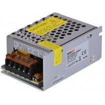 SANPU PS36-W1V12 EMC EMI EMS SMPS 36W Switching Power Supply Driver Converter