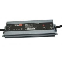 CLPS100-W1V24 SANPU Power Supply 100W 24V IP67 Waterproof Transformer Driver