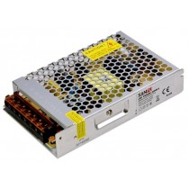 CPS150-W1V12 SANPU Power Supply 12V 12.5A 150W LED Driver Adapter
