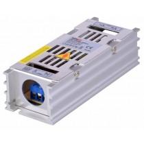 NL15-W1V12 SANPU SMPS 12V 15W LED Power Supply Switch Driver AC-DC Transformer