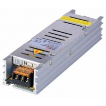 SANPU NL60-W1V12 SMPS 12v 60w LED Power Supply Driver Transformer Fanless