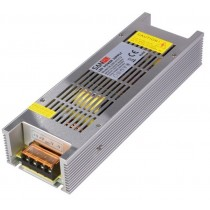 SANPU NL250-H1V12 SMPS 12v 250w Power Supply Fanless Driver Transformer