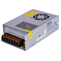 PS250-H1V12 SANPU SMPS 12v 250w Driver Switching Power Supply Transformer