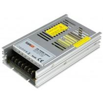 C150-W1V12 SANPU SMPS 150W 12V Switching Power Supply Transformer Driver