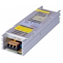 SANPU NL150-W1V12 SMPS 150w Driver 12v Transformer Switching Power Supply