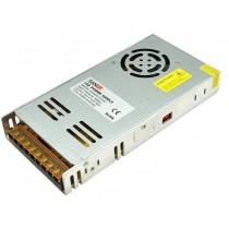 CPS400-H1V24 SANPU SMPS 24V 400W Power Supply LED Driver Transformer