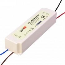 LP100-W1V24 SANPU SMPS 24V 100W Power Supply Waterproof Switch Driver Transformer