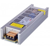 SANPU NL200-H1V24 SMPS 24v 200w Power Supply Fanless Driver Transformer