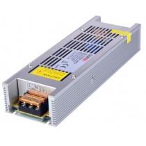 SANPU NL250-H1V24 SMPS 250w 24v Power Supply Switch Driver Transformer