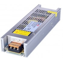 SANPU NL300-H1V12 SMPS 300w 12v Power Supply Switching Driver Transformer Fanless