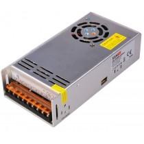PS350-H1V5 SANPU SMPS 350w 5v Power Supply Switch Driver Transformer