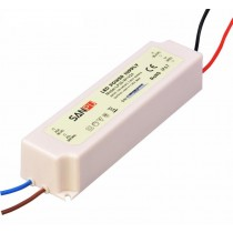 LP35-W1V24 SANPU SMPS 35w 24v Switching Power Supply Driver Transformer Waterproof IP67