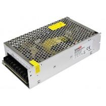 PS200-H1V5 SANPU SMPS 5v 200w Power Supply 40a Driver Transformer
