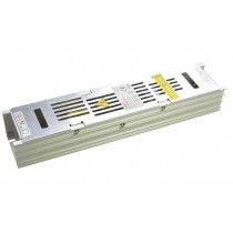 LLT60-W1V2 SANPU SMPS 60W 24V Power Supply Led Driver Transformer