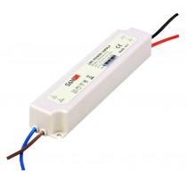 SANPU LP20-W1V12 SMPS EMC EMI EMS Power Supply 12V 20W Waterproof Driver