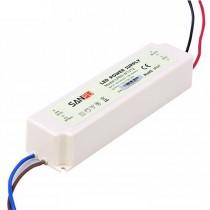SANPU LP60-W1V12  SMPS EMC EMI EMS Switching Power Supply 12V 60W