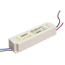 SANPU LP60-W1V24 SMPS EMC EMI EMS Power Supply 24V 60W Driver Waterproof IP67