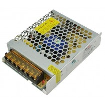 CPS100-W1V24 SANPU SMPS Driver 100W 24V Switching power supply Transformer
