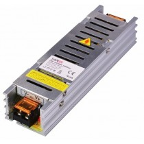 SANPU NL60-W1V24 SMPS SMPS 24V 60W Driver Switching Power Supply Transformer