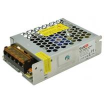 CPS60-W1V24 SANPU SMPS Thin Power Supply 60W 24V Transformer