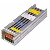SANPU NL150-W1V24 SMPS Transformer 24V 150W Power Supply Driver