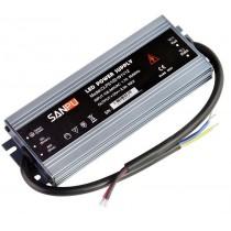 CLPS100-W1V12 SANPU Waterproof Power Supply 12V 100W Transformer Driver