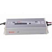 FX600-H1V24 SANPU 600w 24v Switching Power Supply Transformer Rain Proof